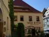 Bautzen3