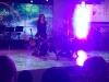 polonia-show