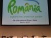 Romania21 - Foto: Mihaela Racovițan