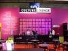 cultural lounge