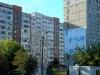 5zgorzelec-manhattan-skyscrapercity-com
